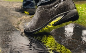 Buty SALEWA ESCAPE_2