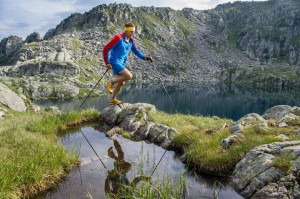 La-Sportiva-Trailrunning-01
