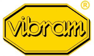 Vibram_38833_jpg_mainBanner_1