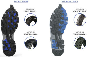 MICHELIN-Lite-Ultra-Sole