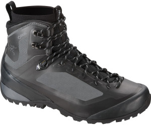 bora-mid-gtx-hiking-boot-graphite-black