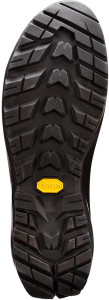 bora-mid-gtx-hiking-boot-graphite-black-sole